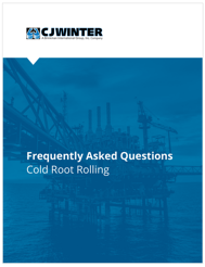 FAQ_screenshot