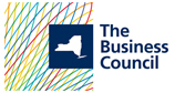 Business Council of New York State, Inc.