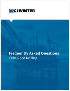CRR FAQ CTA