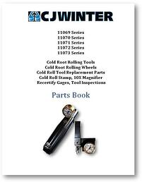 CRR Parts eBook Cover.jpg