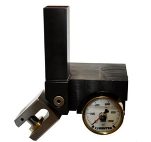 NEW 11073 Series Cold Roll Burnishing Tools.png