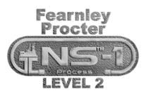 NS-1_Process_Level_2