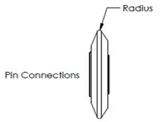 Radius_PinConnections.jpg
