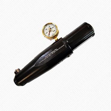 thumb-11070-series-new