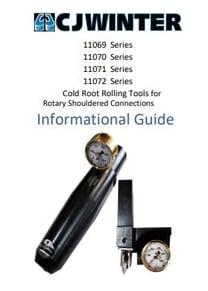 info guide
