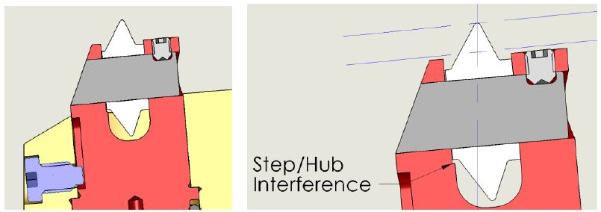 step-1-installation