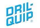 client-logo-dril-uip