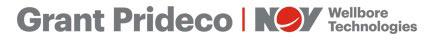 client-logo-nov-grant-prideco